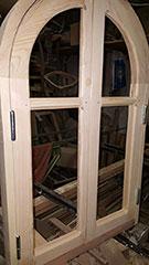 Fabriquant De Porte En Bois Et Pvc à Nice Fenêtres En Bois Et Pvc